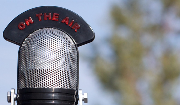 Apps para Podcasters