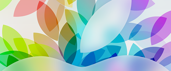 Surenix - iPad mini - thumbnail