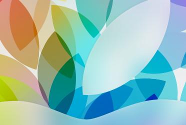 Surenix - iPhone 3GS - thumbnail