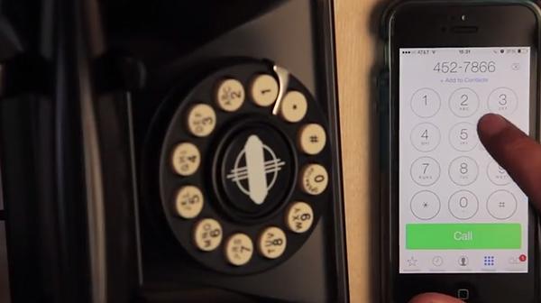 30 Cosas que No Necesitaremos Más Gracias al iPhone - Telefono