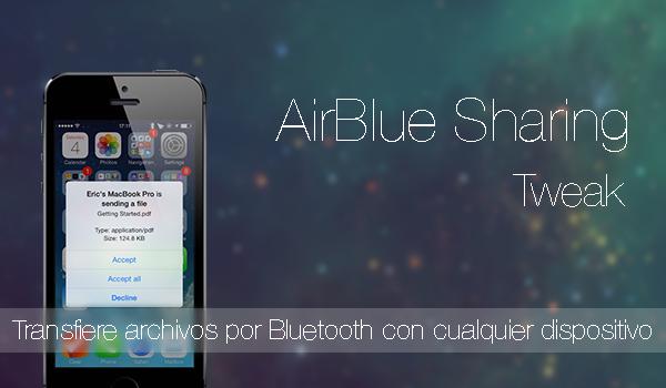 AirBlue-Sharing-Tweak