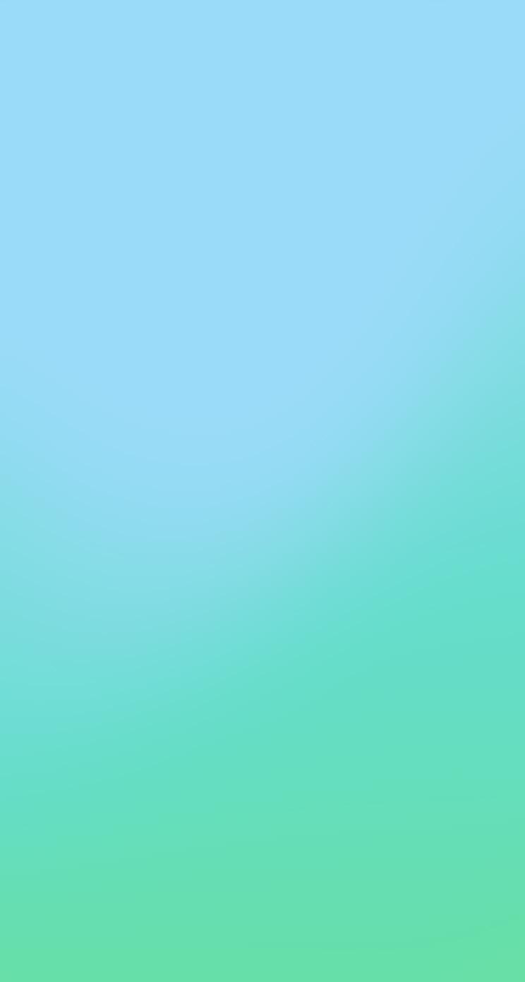 WhatsApp Wallpaper 25