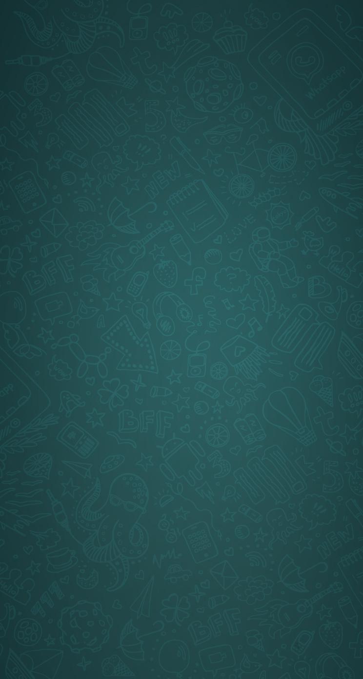 WhatsApp Wallpaper 30