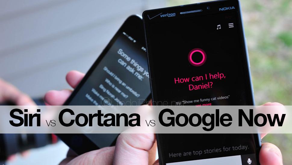 Siri-vs-Cortana-vs-Google-Now