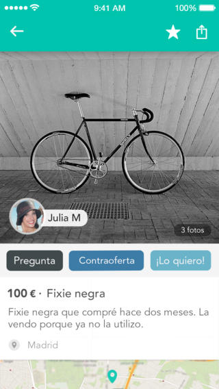 Wallapop-screenshot-