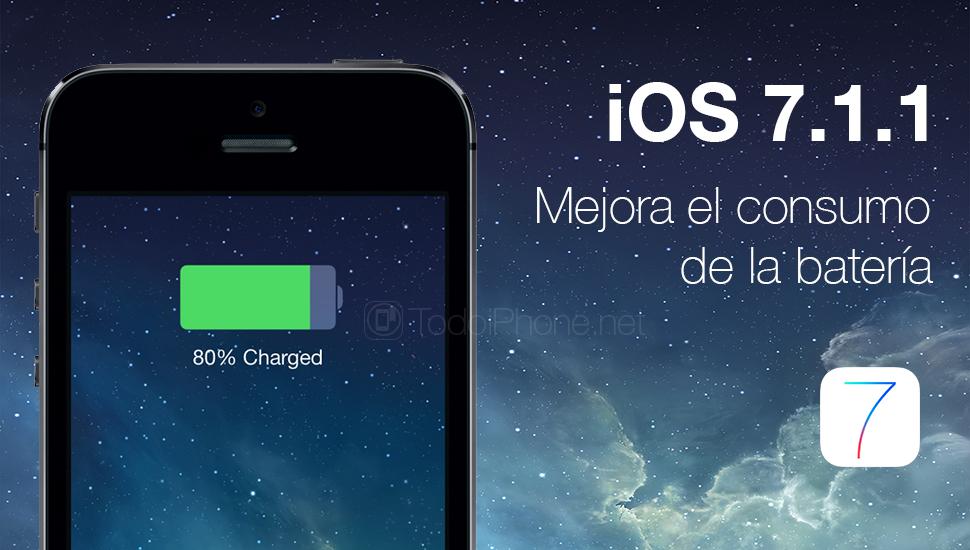 iOS-7.1-mejora-consumo-bateria