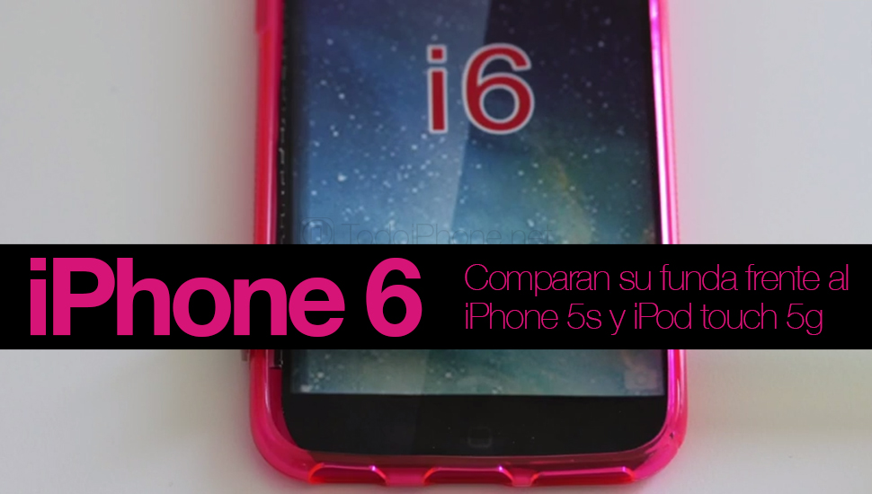 iPhone-6-comparativa-iPhone-5s-iPod-touch-5g