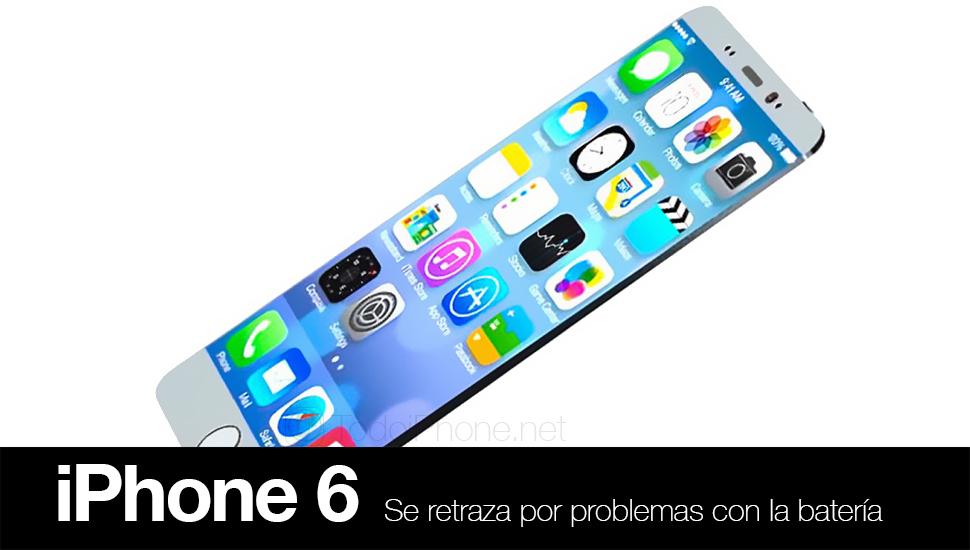 iPhone-6-retraso-bateria