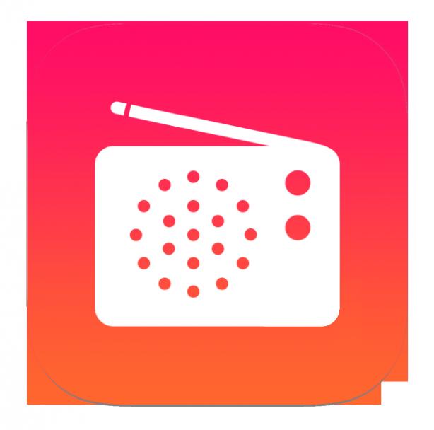 iTunes Radio - iOS 8 Rumor