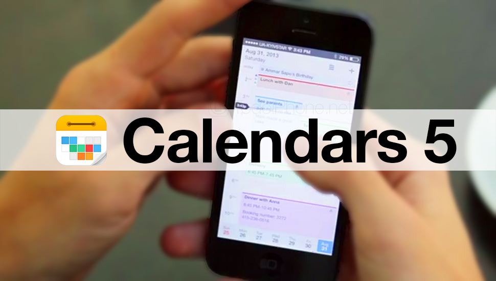 Calendars-5-Gratis