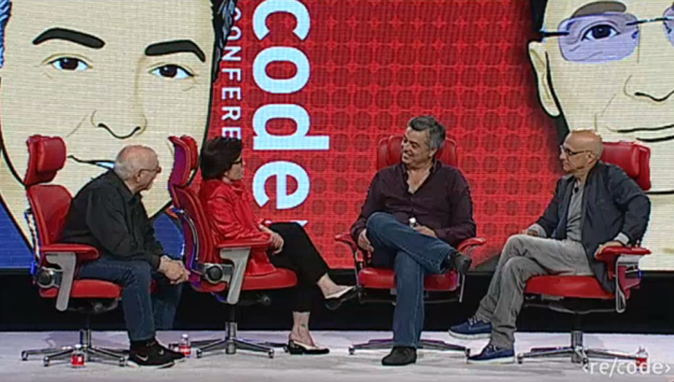 Eddy-Cue-Beats-Music-Code-Conference