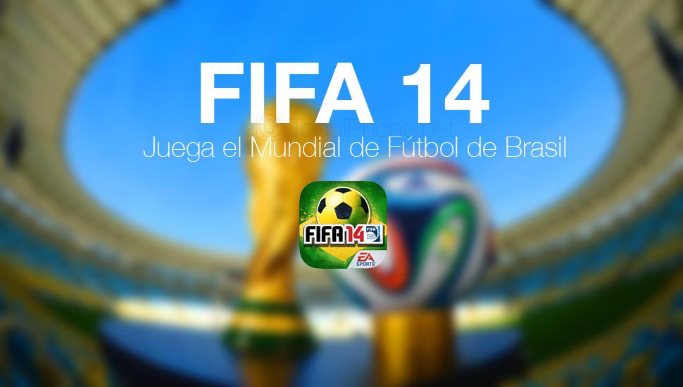 FIFA-14-Mundial-Brasil