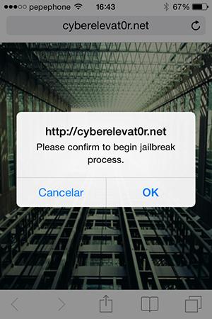 Jailbreak-iOS-7.1.1-Fake-Cyberelevat0r-screenshot-2