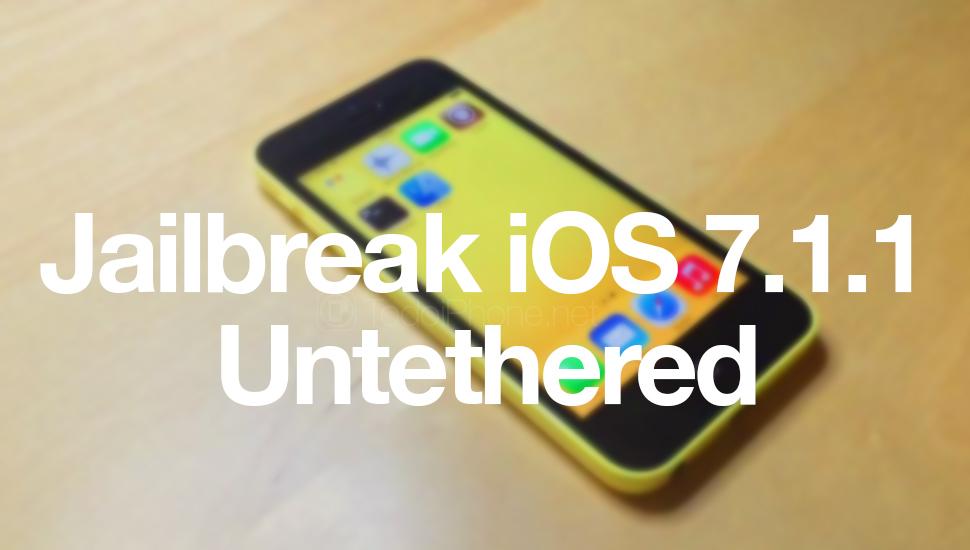 Jailbreak-iOS-7.1.1-Untethered