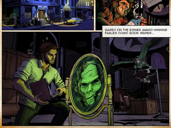 The-Wolf-Among-Us-screenshot-2