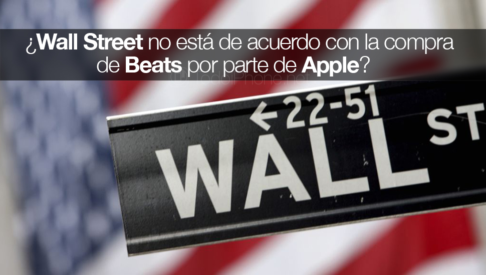 Wall-Street-Apple-Compra-Beats