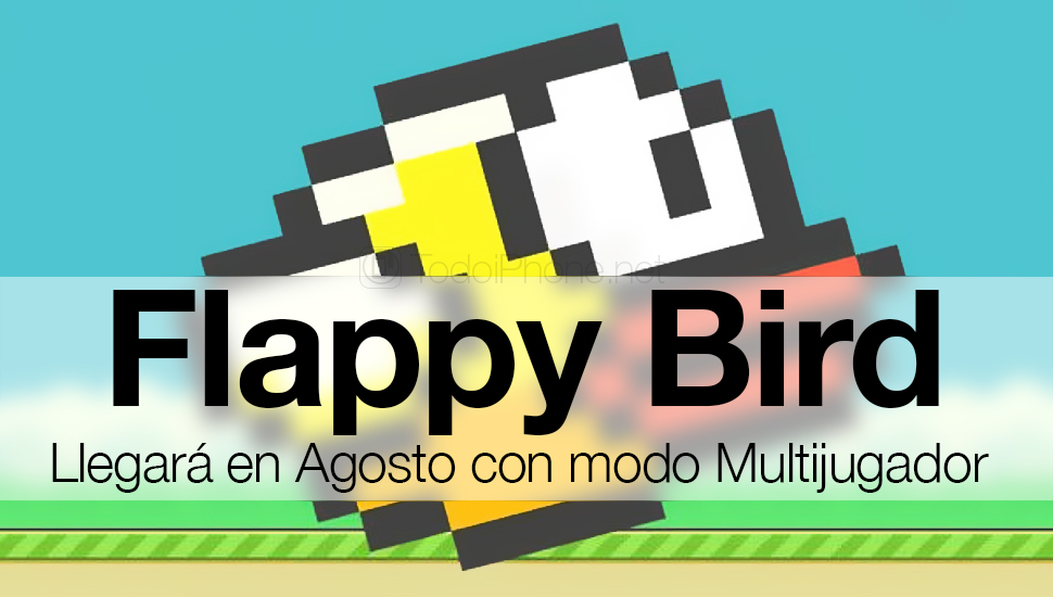 flappy-bird-agosto-multijugador