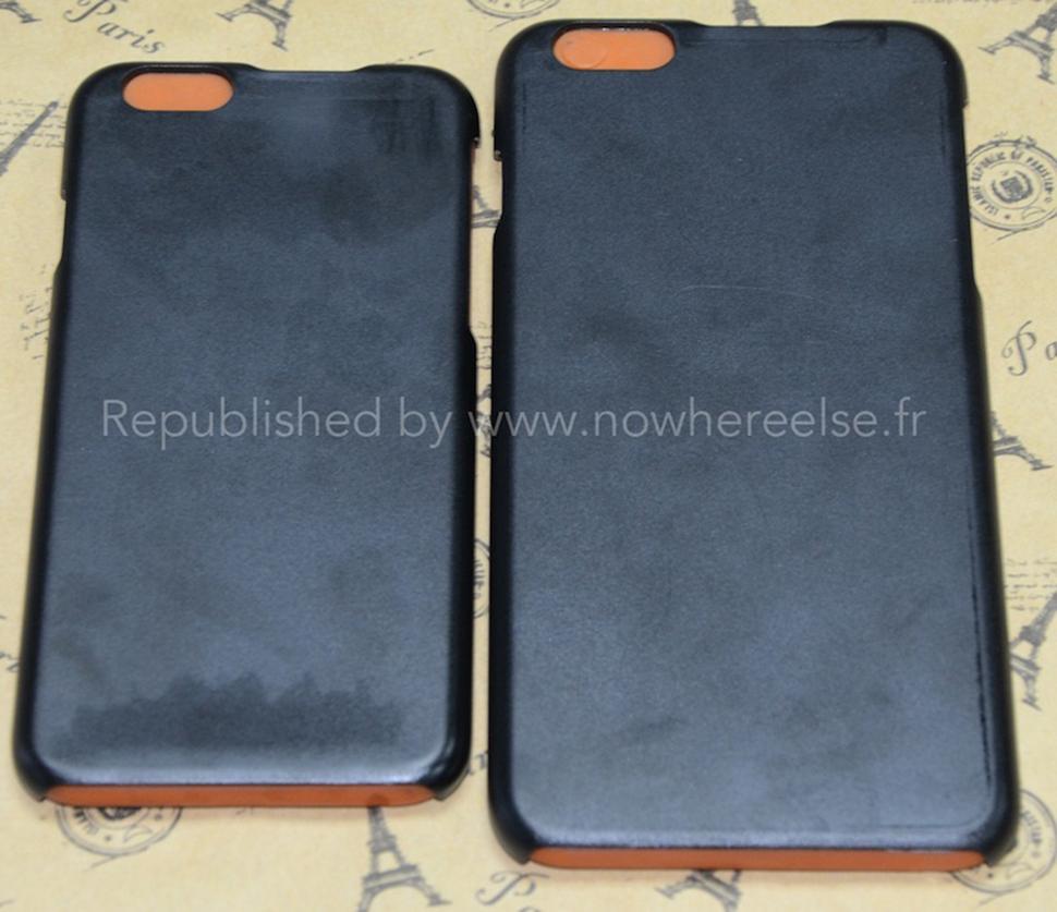 iPhone-6-funda-5-5-pulgadas-foto-1