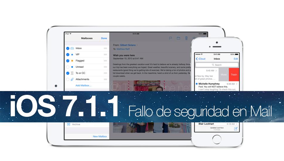 ios-7.1.1-fallo-seguridad-Mail