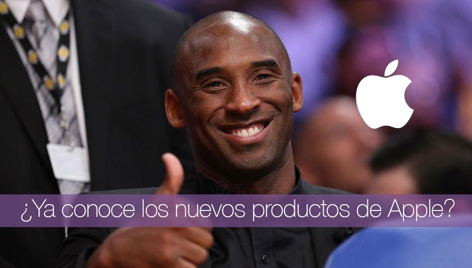 kobe-bryant-Nuevos-Productos-Apple
