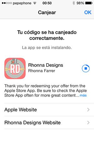 rhonna-designs-gratis-screenshot-2