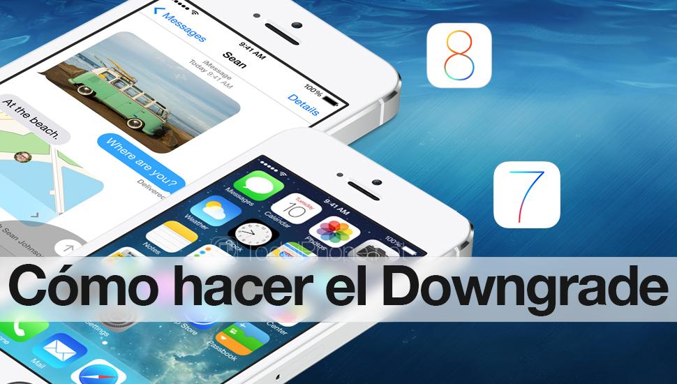 Como-hacer-downgrade-iOS-8-iOS-7