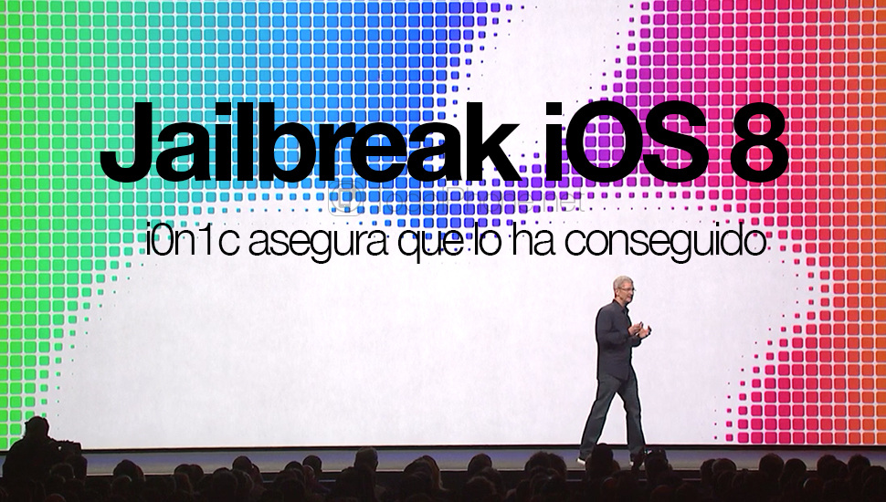 Jailbreak-iOS-8-i0n1c