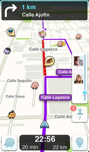 Waze-screenshot-1