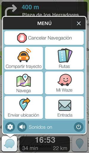 Waze-screenshot-2