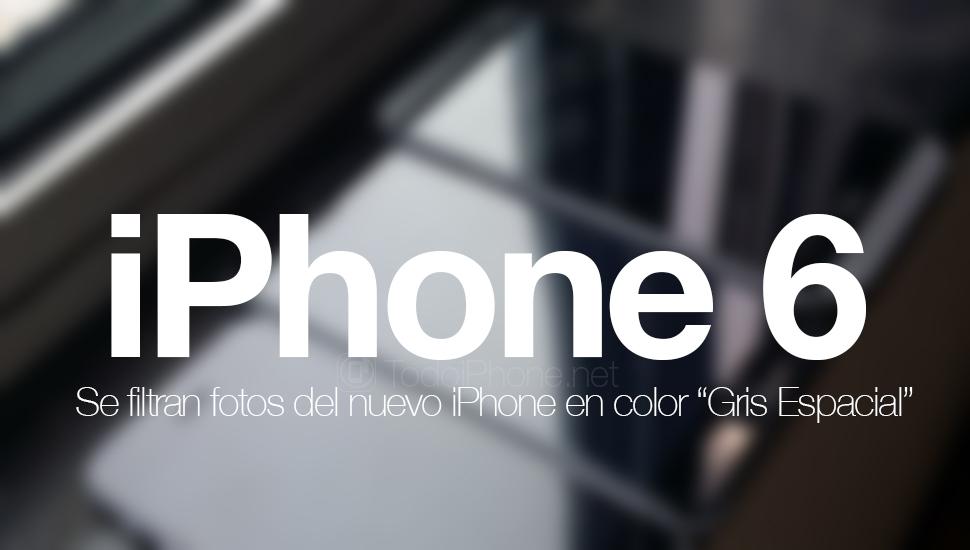 fotos-iphone-6-gris-espacial-rumor