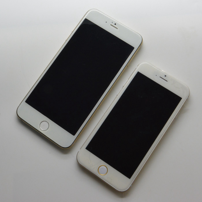 fotos-muestran-iphone-6-air-gold