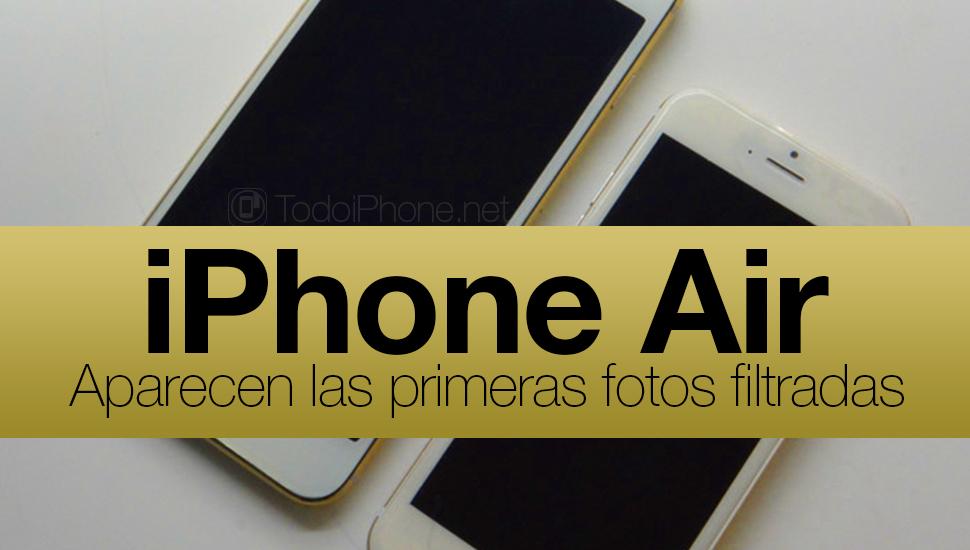 fotos-muestran-iphone-6-air