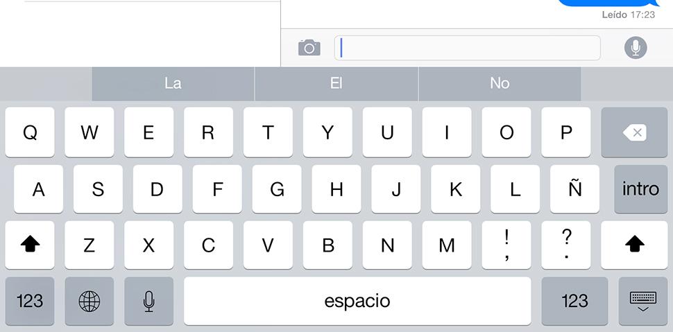 iOS-8-Beta-2-Mensajes