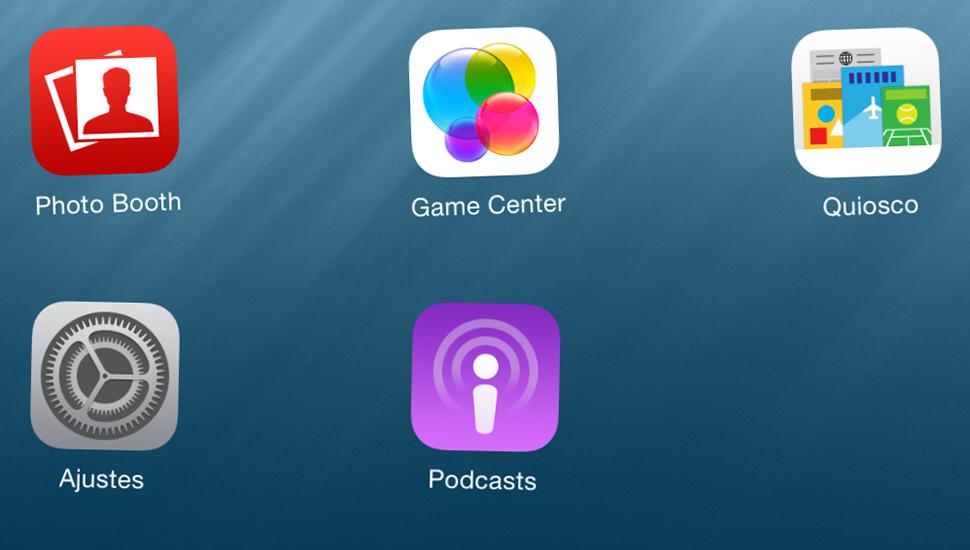 iOS-8-Beta-2-Podcast-icono