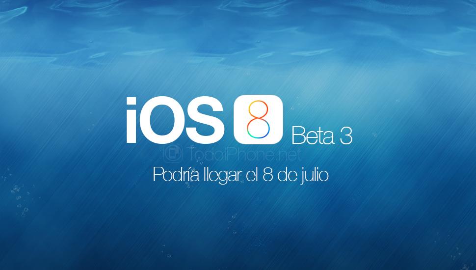 iOS-8-Beta-3-iPhone-iPad-Rumor