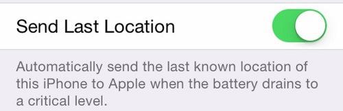 iOS-8-Buscar-iPhone-Robado-Perdido-Ajustes