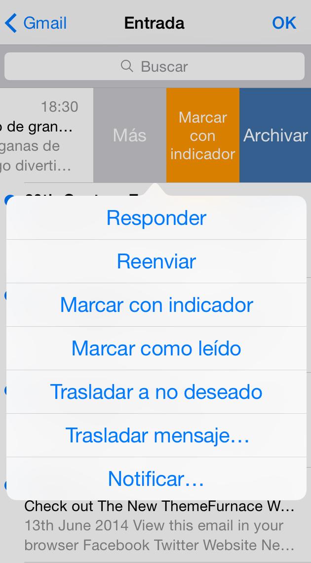 iOS-8-Mail-Nuevas-Notificaciones-Ajustes