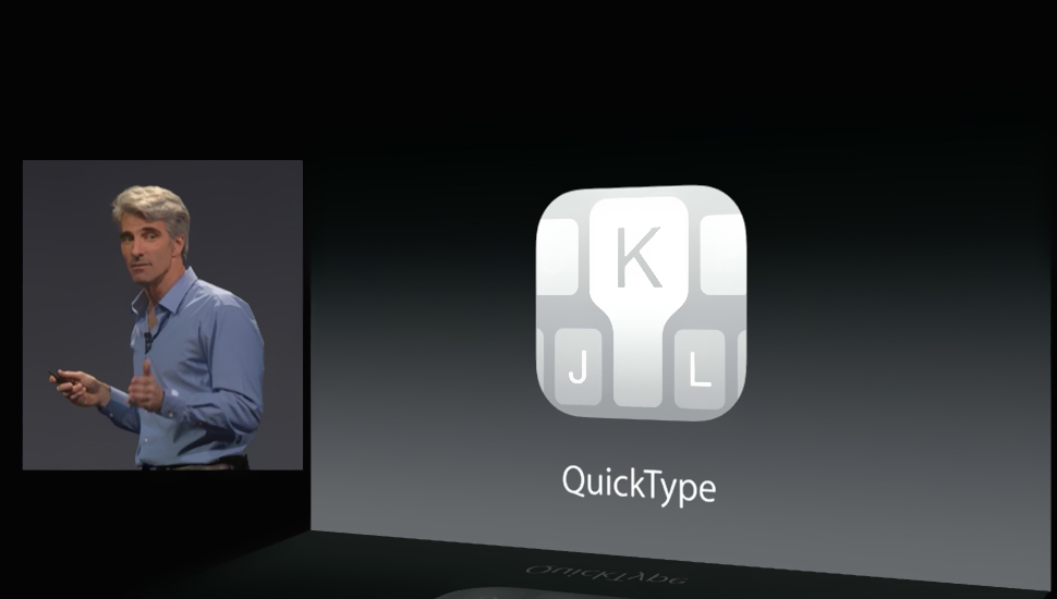 iOS-8-QuickType