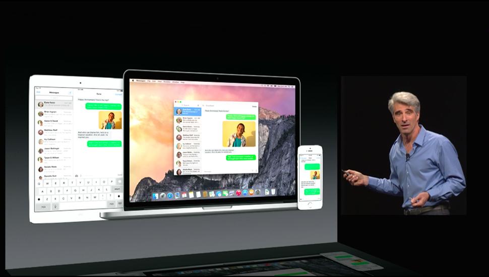 iOS-8-iMessage-WWDC-14