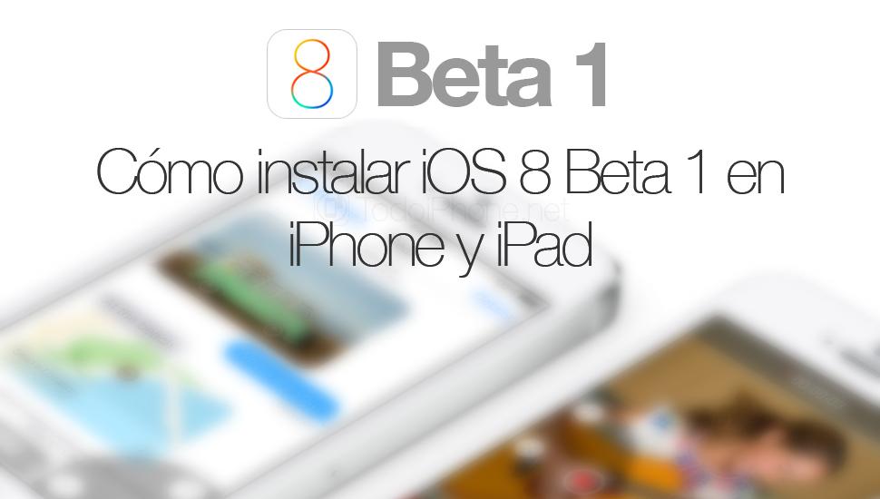 instalar-ios-8-beta-1