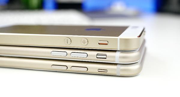 iphone-6-5-5pulgadas-maqueta-comparativa-android-3