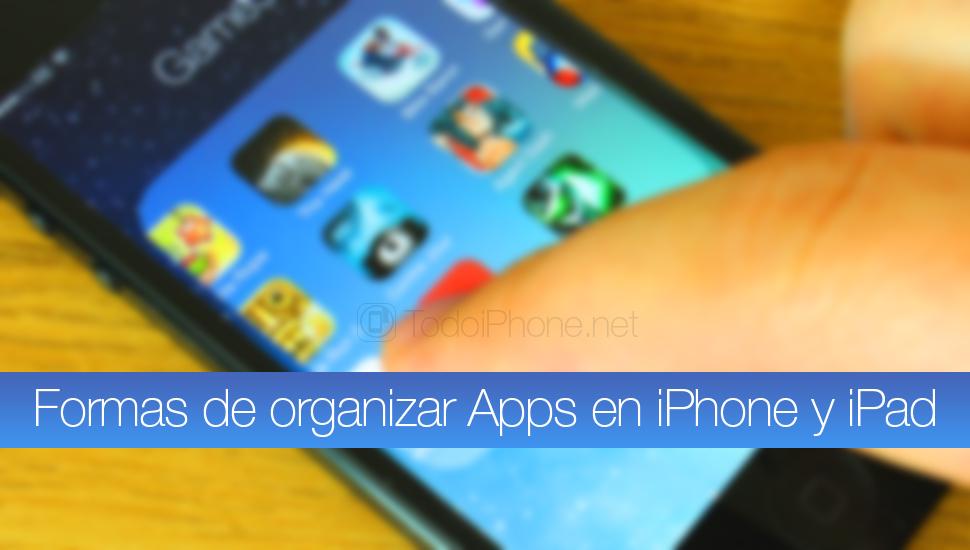 organizar-aplicaciones-iphone-ipad