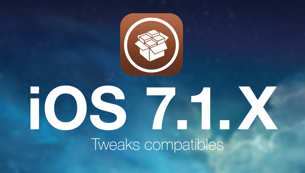 tweaks-compatibles-iphone-ios-7-1-x-jailbreak