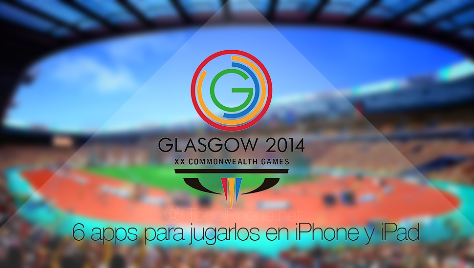 Commonwealth-Games-apps-2014