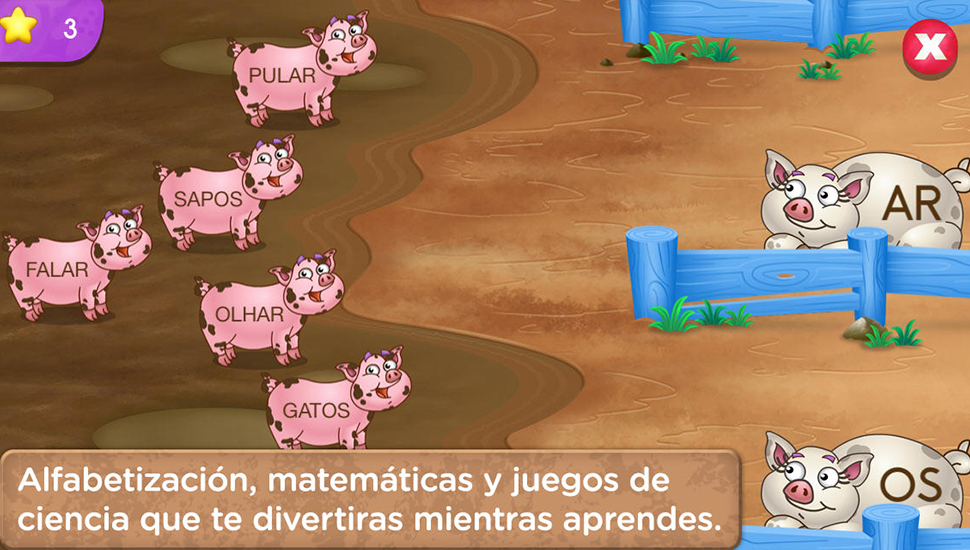 Dora-Exploradora-Gran-Mundo-screenshot