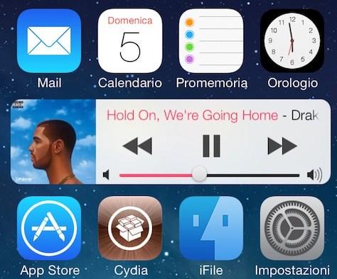Mejores-Tweaks-App-Musica-iOS-7-miniplayer