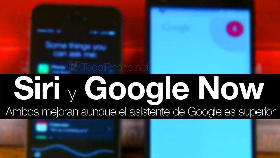 Siri-Google-Now-Mejor