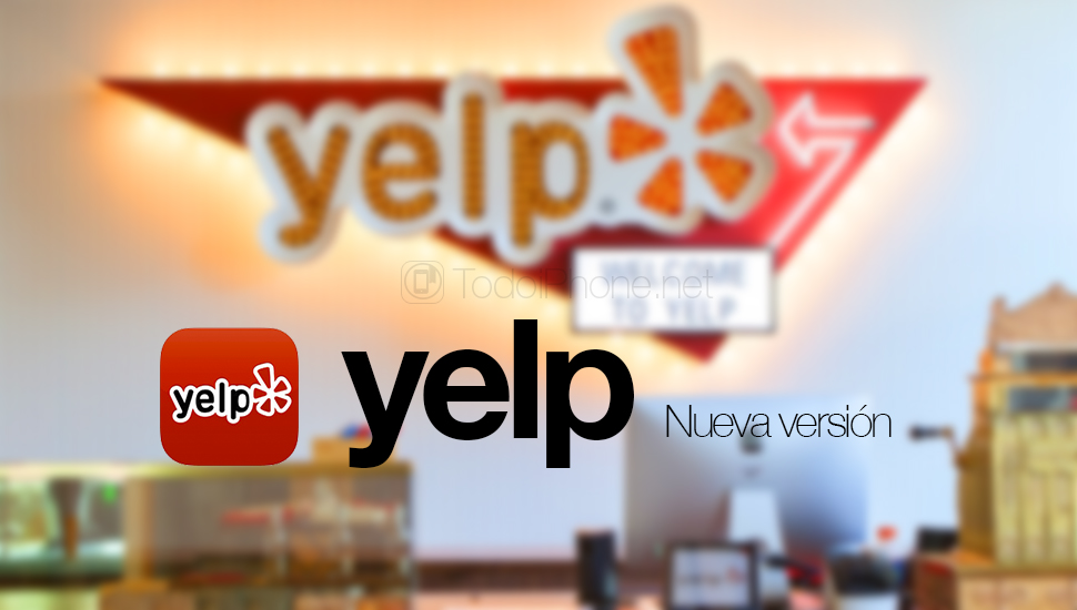 Yelp-nueva-version