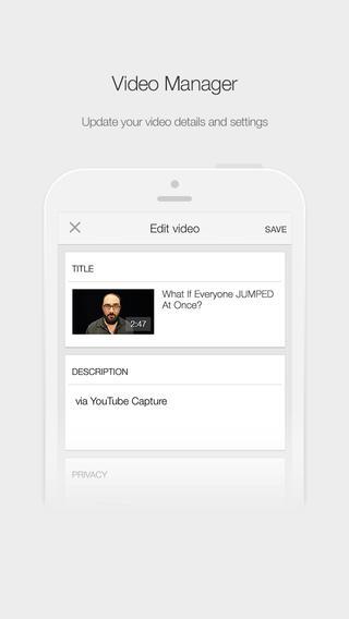YouTube-Creator-Studio-screenshot-1