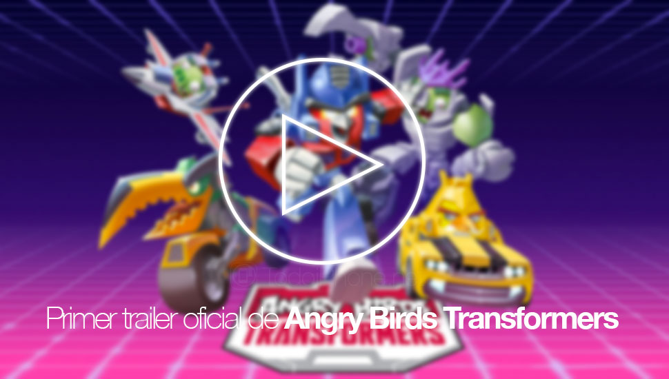 angry-birds-transformers-trailer